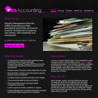 pmsaccounting.com in 2014